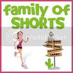 Family of Shorts