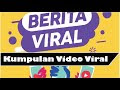 Video Viral Medsos Minggu ini