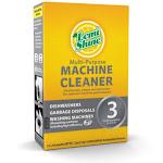Envirocon Technologies 00703074000036 7.5 oz. Lemi Shine Machine Cleaner