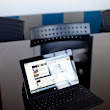 Review: Microsoft Surface With Windows 8 Pro