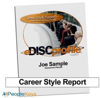 DISC Profile Report photo peoplekeys-discprofile_zpsfb30d227.jpg