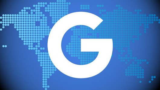 "Search Engine Land on Twitter: "".@Google has released version 3.0 of the Google My Business API:  """