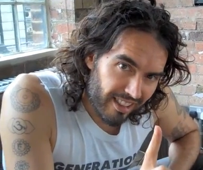 photo RussellBrand.png
