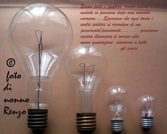 CIMG1649lampadine