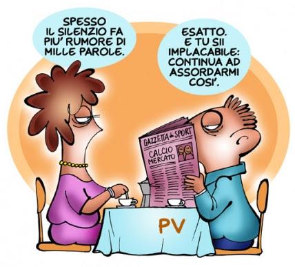 http://www.unavignettadipv.it/public/blog/upload/Silenzio%20Low.jpg