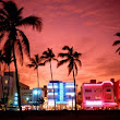 South Beach Private Investigator Miami South Beach