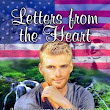 Letters From the Heart [NOOK Book]