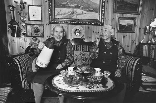Favorittbilde #3. Ukas bilde / Photo of the week 36/2011 by Riksarkivet (National Archives of Norway)