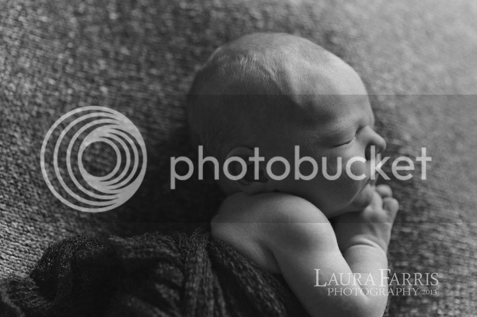 photo treasure-valley-newborn-photographers_zpse996b670.jpg