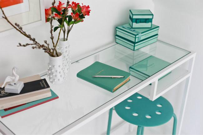 laptopasztal3.jpg
