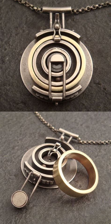 25  unique His and hers necklaces ideas on Pinterest   His
