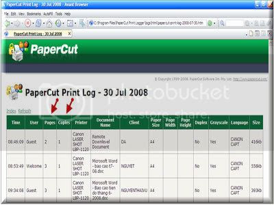 http://i396.photobucket.com/albums/pp44/tdmit/images1615531_0a.jpg?t=1233805343