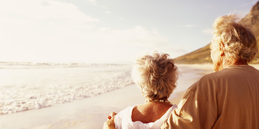Twelve Tips For A Successful Retirement