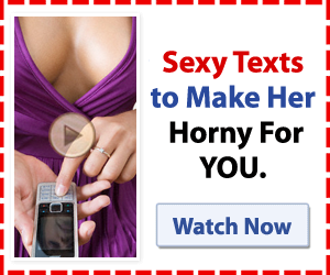 50 Examples Of What To Text A Girl How To Win With Women