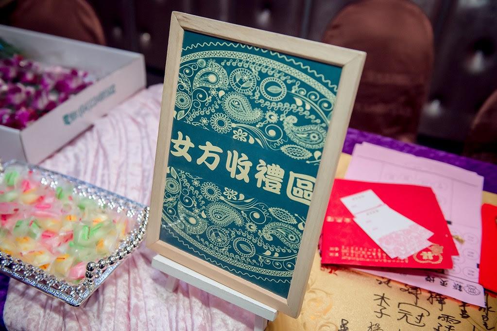 084台中新天地推薦