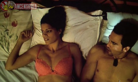 Andrea Navedo Nude - Hot 12 Pics | Beautiful, Sexiest