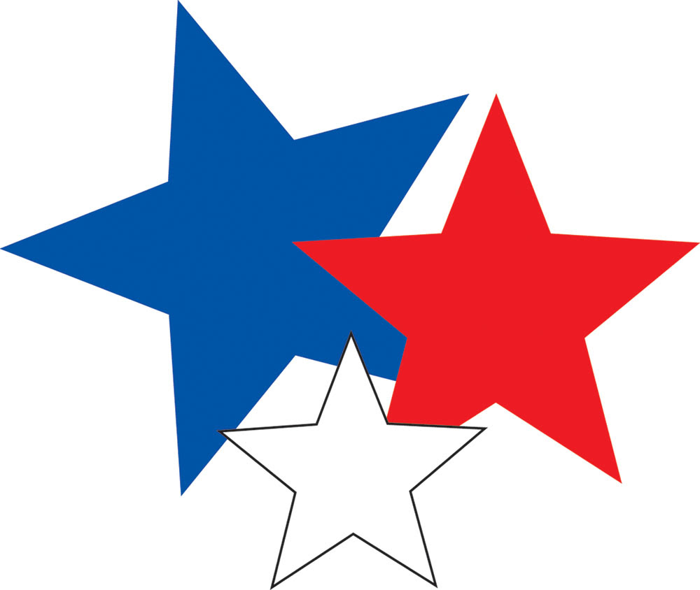 Free Blue Stars Download Free Clip Art Free Clip Art On Clipart