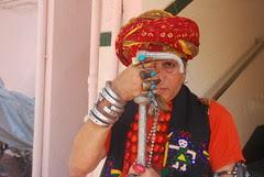 Ghulam e Ali by firoze shakir photographerno1