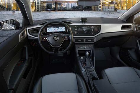 Novo Honda Civic 2020 Branco Review