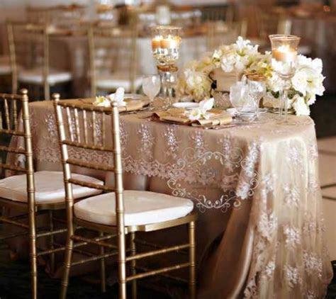 elegant sophisticated sweetheart table Archives   Weddings