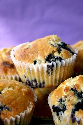 muffinsmirtilli2