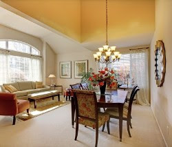 Home Staging Tips And Tricks