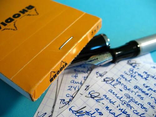 Portable Plotting Kit