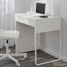 IKEA - Buy IKEA at Best Price in Malaysia | www.lazada.com.my