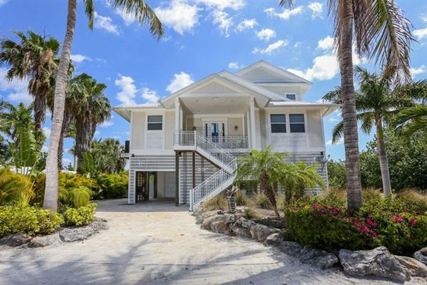 Key west style new homes Home design and style