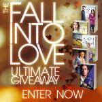 FALL INTO LOVE Contest