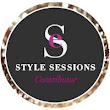Style Sessions: Weekly Link-up