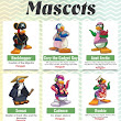 Penguin Mission Walkthrough Mascots, Avatars And Tutorials Step By Step Guide