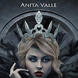 Sinful Cinderella by Anita Valle