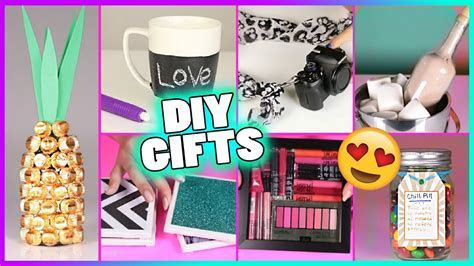 15th Birthday Gift Ideas For Best Friend   Gift Ftempo