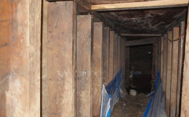 Imagens Bunker