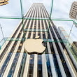 Why Employees At Apple And Google Are More Productive | Fast Company | Human Resources