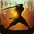 Shadow Fight 2 MOD APK v1.9.29 Game Download for Android