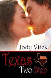 12_8 texas Cover_Texas Two Step