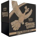 Pokemon TCG Shining Legends Elite Trainer Box