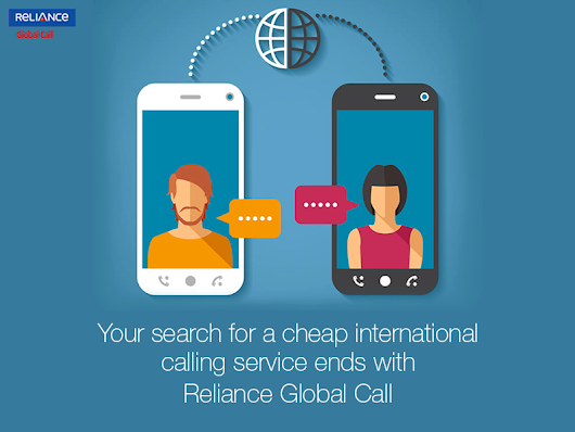 4 Things You Need to Know About International Calls