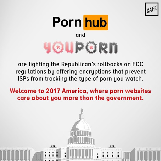 We need some type of porn government  - Album on Imgur