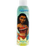 Disney K-BB-1086 6.8 oz Moana Body Spray for Kids