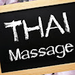 Thai Yoga Massage - Natural Therapy Wellness Center