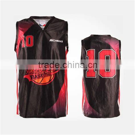 basketball jersey logo design black basketball jersey