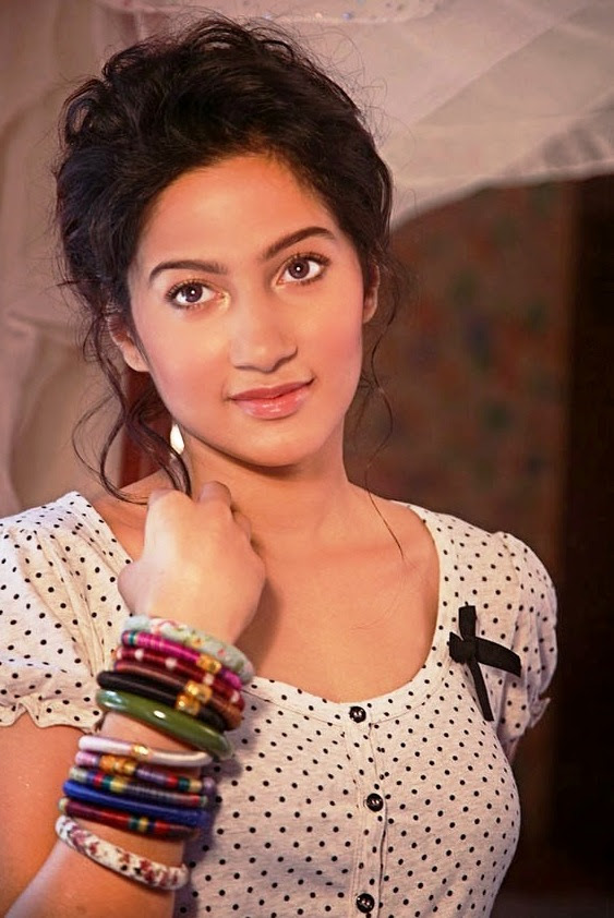 Cherry Mardia Indian Television and Film Actress very hot and sexy stills