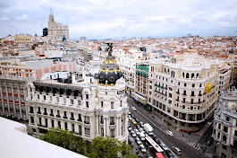 Every Tourist in Madrid, Spain Makes the Same 12 Mistakes
