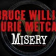 I just entered the MISERY on Broadway Opening Night Sweepstakes!