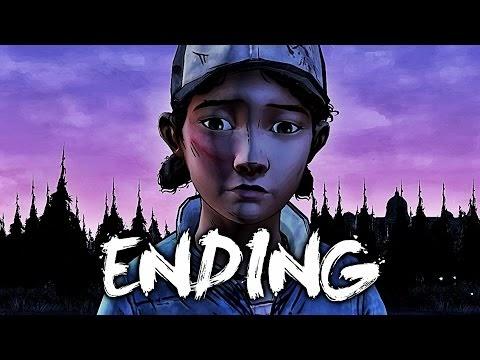 you movies : Gameplay The Walking Dead Season 2 Walkthrough Part 5 (Amid the Ruins)