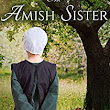 The Amish Sister: A Suspense Romance (Amish Country Mysteries Book 7) - Kindle edition by Katie Fisher. Romance Kindle eBooks @ Amazon.com.