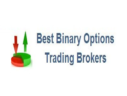 Top Rated Best Binary Options Trading Brokers by Louis Jericho